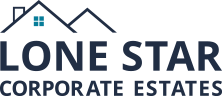 Lone Star Corporate Estates